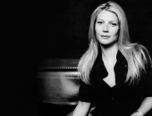 Gwyneth Paltrow - Wallpapers - Picture 7 - 1024x768