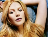 Gwyneth Paltrow - Wallpapers - Picture 32 - 1024x768