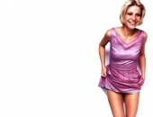 Gwyneth Paltrow - Wallpapers - Picture 29 - 1024x768