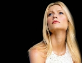 Gwyneth Paltrow - Wallpapers - Picture 24 - 1024x768