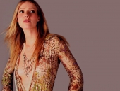 Gwyneth Paltrow - Wallpapers - Picture 34 - 1024x768
