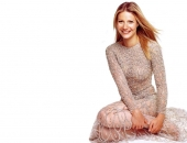 Gwyneth Paltrow - Wallpapers - Picture 25 - 1024x768