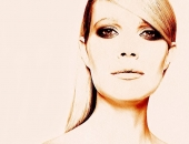 Gwyneth Paltrow - Wallpapers - Picture 14 - 1024x768