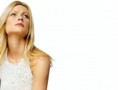 Gwyneth Paltrow - Wallpapers - Picture 13 - 1024x768