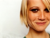 Gwyneth Paltrow - Wallpapers - Picture 15 - 1024x768