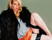 Gwyneth Paltrow - Wallpapers - Picture 16 - 1024x768