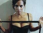 Halle Berry - Picture 34 - 460x600