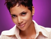 Halle Berry - Wallpapers - Picture 45 - 1024x768