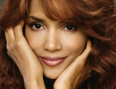Halle Berry - Wallpapers - Picture 111 - 1024x768