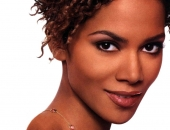 Halle Berry - Wallpapers - Picture 36 - 1024x768
