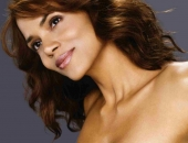 Halle Berry - Wallpapers - Picture 11 - 1024x768