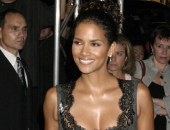 Halle Berry - HD - Picture 19 - 2001x3000