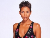 Halle Berry - Wallpapers - Picture 108 - 1024x768