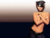 Halle Berry - Wallpapers - Picture 18 - 1024x768