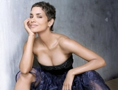 Halle Berry - Wallpapers - Picture 12 - 1024x768