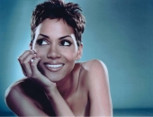 Halle Berry - Wallpapers - Picture 50 - 1024x768