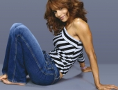 Halle Berry - Wallpapers - Picture 64 - 1024x768