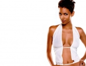 Halle Berry - Wallpapers - Picture 101 - 1024x768