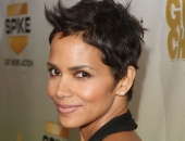Halle Berry - Picture 17 - 2014x3000