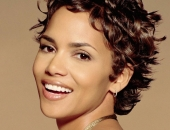 Halle Berry - Wallpapers - Picture 59 - 1024x768