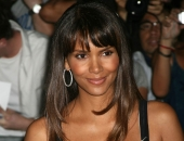Halle Berry - Picture 168 - 1200x1800