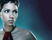 Halle Berry - Wallpapers - Picture 107 - 1024x768