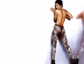 Halle Berry - Wallpapers - Picture 13 - 1024x768