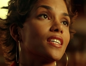 Halle Berry - Wallpapers - Picture 71 - 1024x768