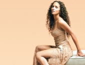 Halle Berry - Wallpapers - Picture 72 - 1024x768