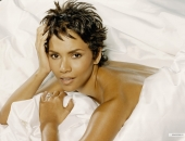 Halle Berry - Wallpapers - Picture 2 - 1600x1200