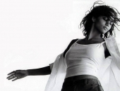 Halle Berry - Wallpapers - Picture 24 - 1024x768