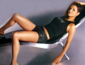 Halle Berry - Wallpapers - Picture 25 - 1024x768
