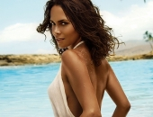 Halle Berry - Picture 30 - 1000x1330