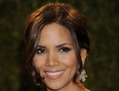 Halle Berry - Picture 172 - 2485x3600