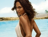Halle Berry - HD - Picture 31 - 3080x4101
