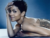 Halle Berry - Wallpapers - Picture 23 - 1024x768