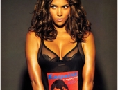 Halle Berry - Picture 167 - 1144x1600