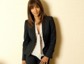 Halle Berry - Picture 22 - 2034x3064