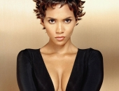 Halle Berry - Wallpapers - Picture 57 - 1024x768