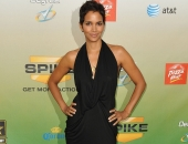 Halle Berry - HD - Picture 16 - 2063x3000