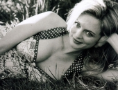 Heather Graham Mature, Older Women