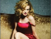 Heather Graham - HD - Picture 25 - 658x1226