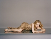Heather Graham - HD - Picture 7 - 2370x1905