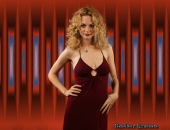 Heather Graham - HD - Picture 14 - 1920x1200