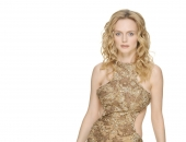 Heather Graham - HD - Picture 4 - 1920x1200