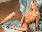 Heather Knox - Picture 14 - 1400x933