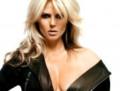 Heidi Klum Blonde, Blond Haired Girls