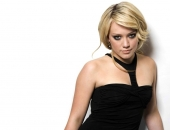 Hilary Duff - Wallpapers - Picture 46 - 1024x768