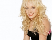 Hilary Duff - Wallpapers - Picture 50 - 1024x768