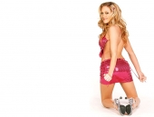 Hilary Duff - Wallpapers - Picture 36 - 1024x768